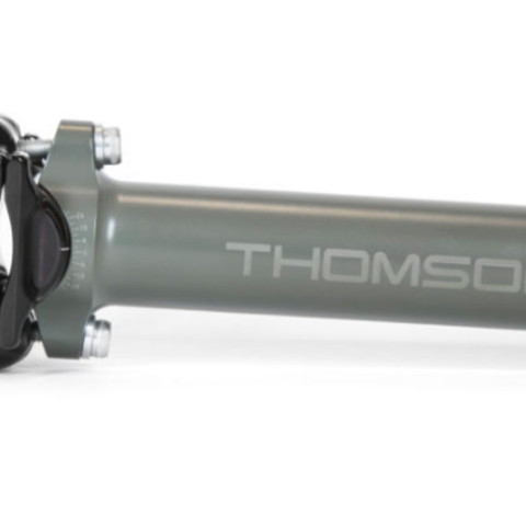 Thomson Elite Seatpost 27.2