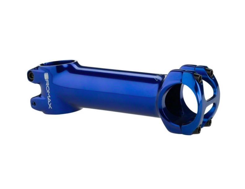 Promax DA-1 Stem Threadless 100mm 31.8mm