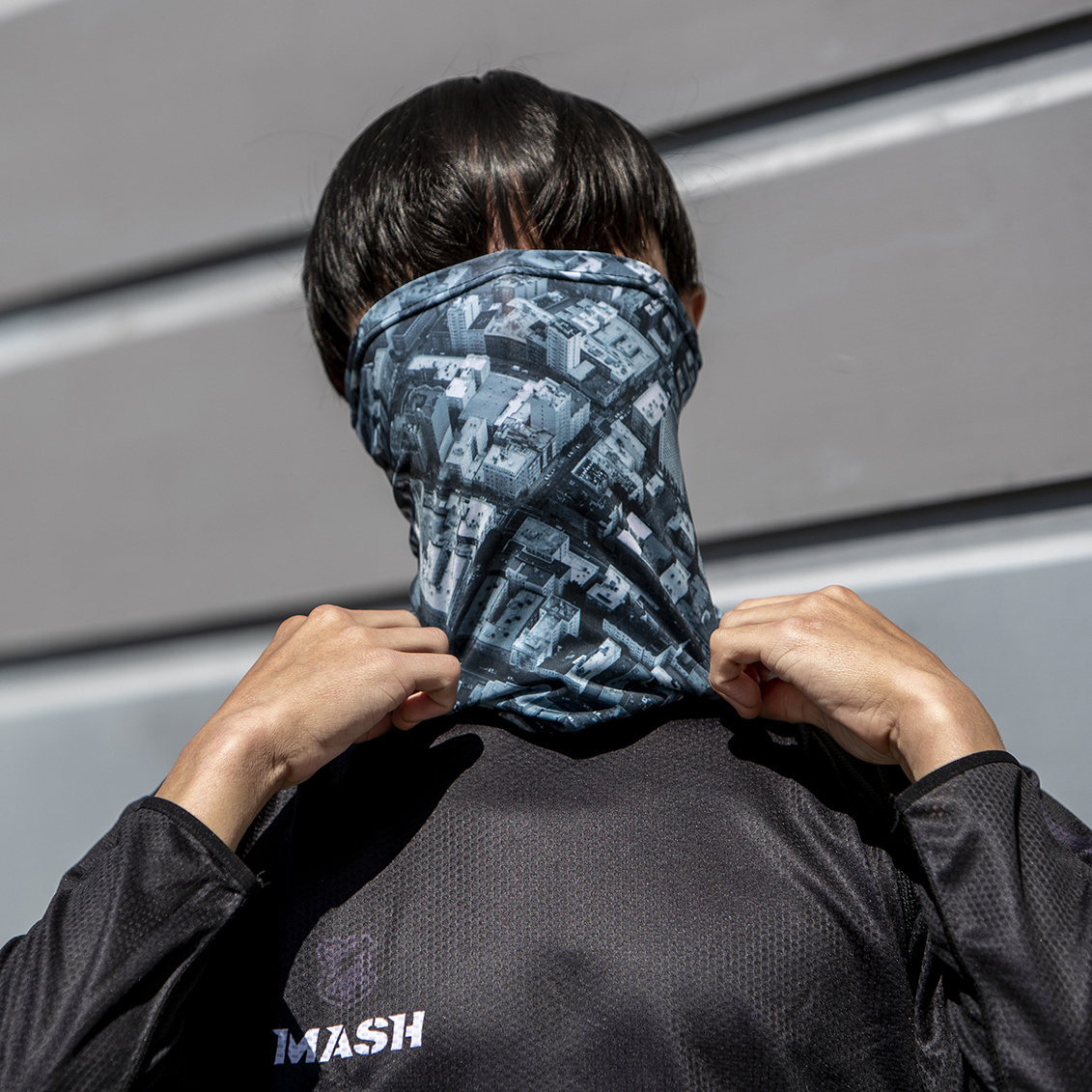 MASH SFC Gaiter