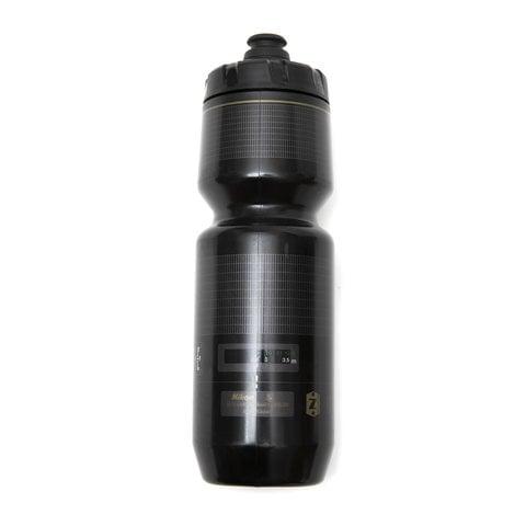 MASH 400mm 2.8 Lens 26oz Purist Bottle
