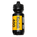 MASH Kodak 400 22oz Purist Bottle Black