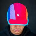 MASH Sunrise Runner Hat