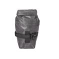 OUTER SHELL Saddle Bag
