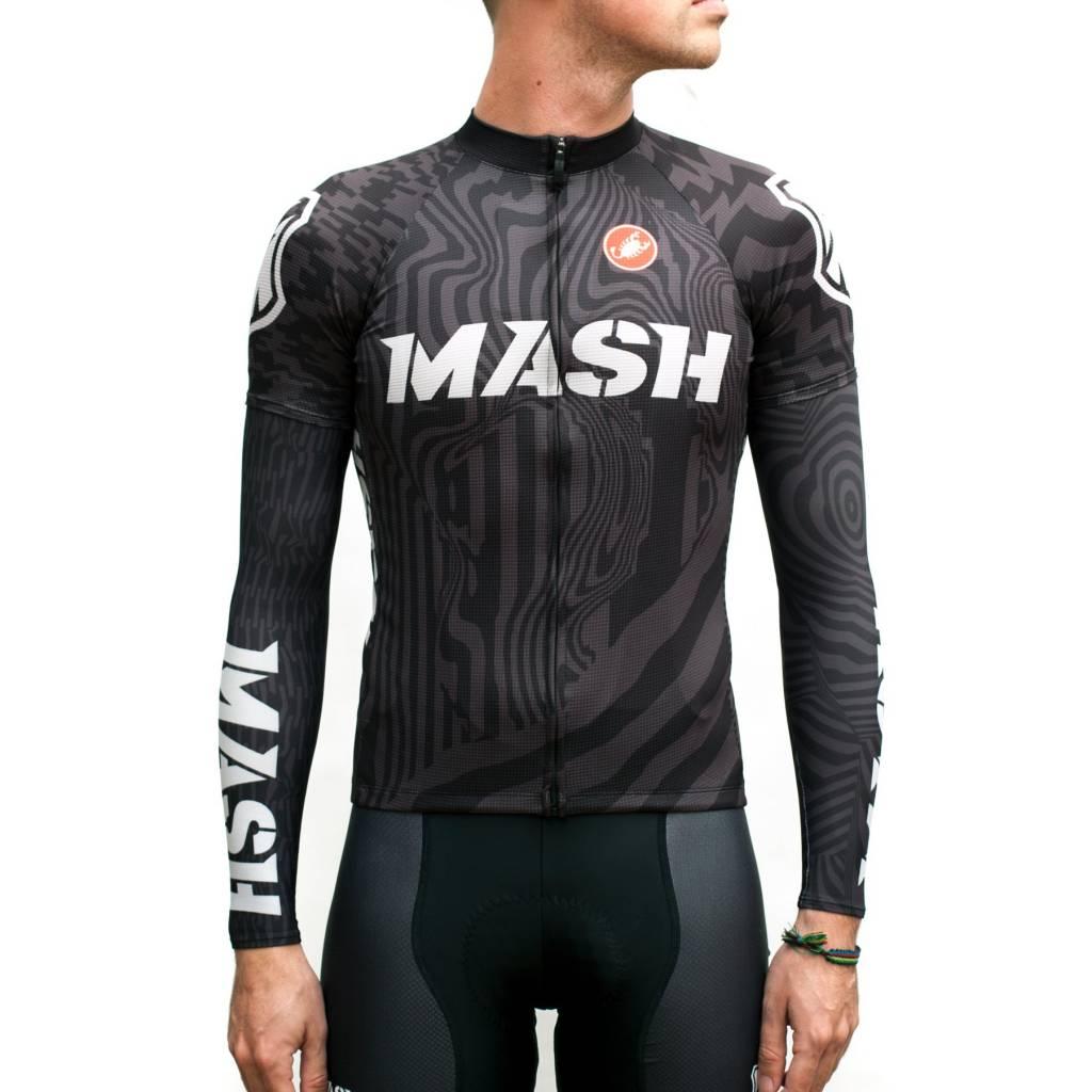 MASH Noise Jersey