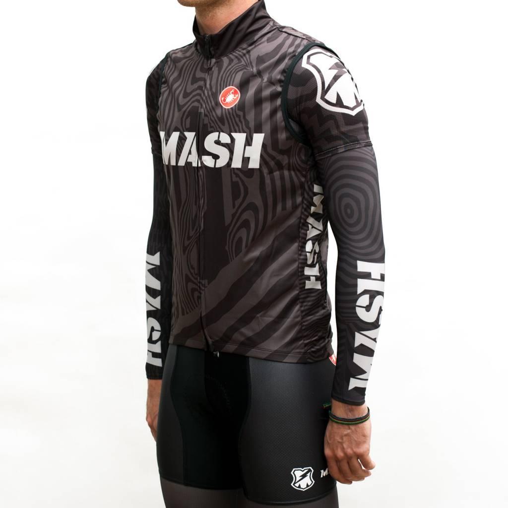 MASH Noise Vest