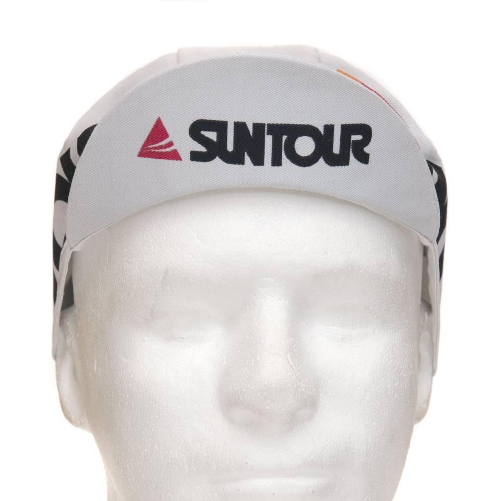 Suntour Cycling Cap