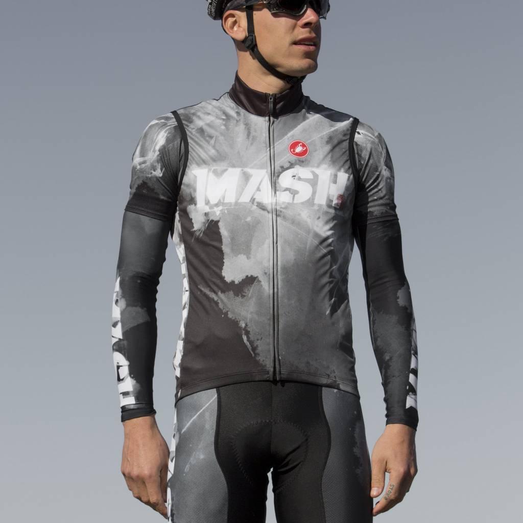 MASH KO Wind Vest