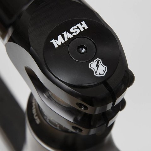 ***NEW*** MASH SF Donut Top Cap Bolt Star nut