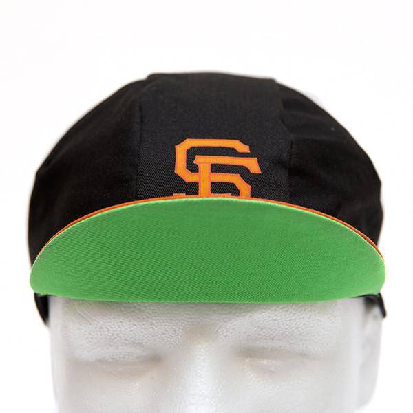MASH SF Giants Cap