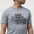 MASH Warios T-Shirt