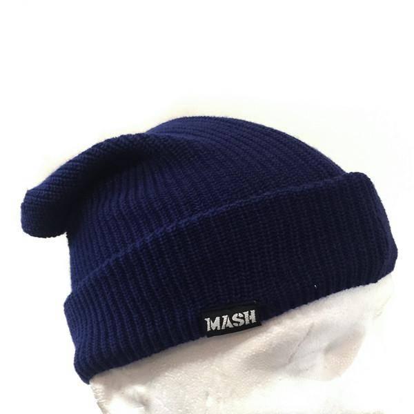 MASH Ski Mask