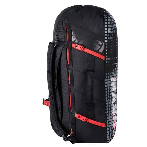 MASH Boreas 50L Travel Backpack