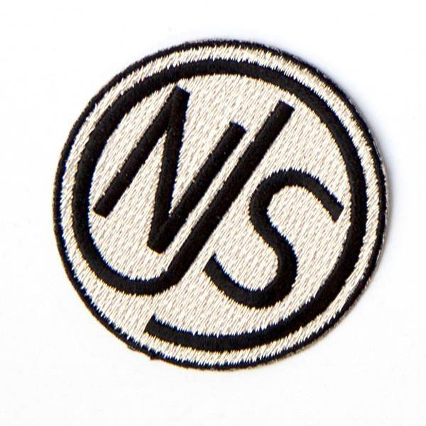 NJS Patch