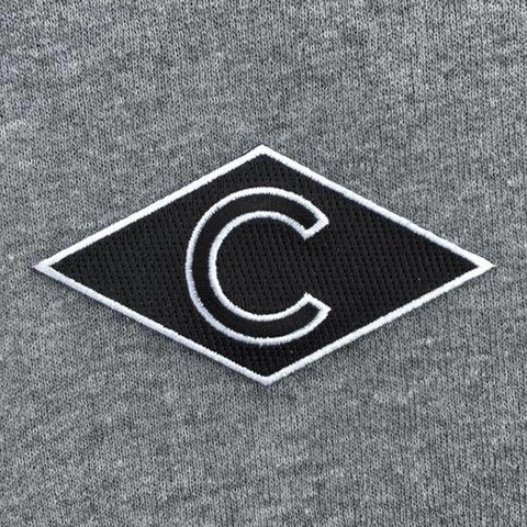 Campagnolo C Patch