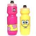 Patrick Star 26oz Purist Bottle