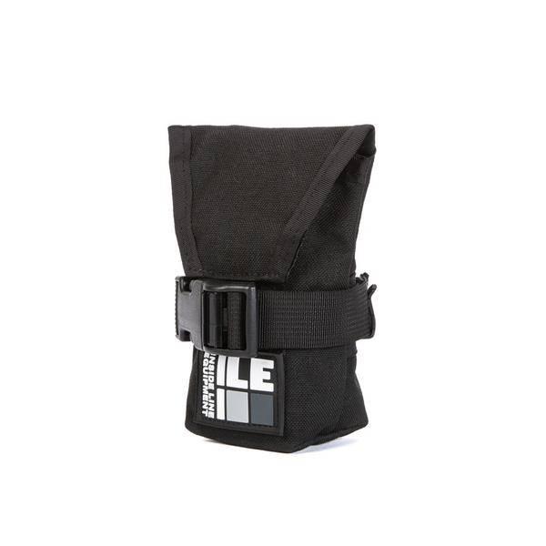 ILE Seatbag
