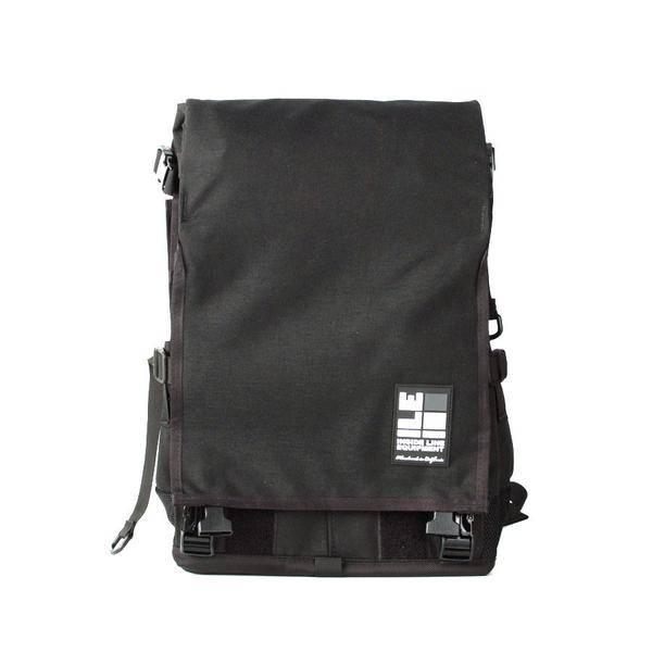 ILE Flaptop Bag