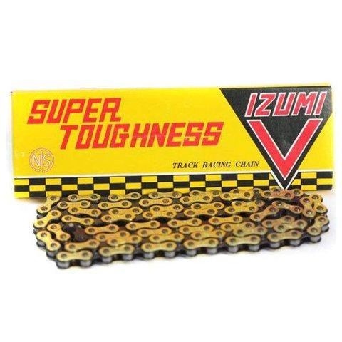 Izumi V Super Toughness 1/8 Chain