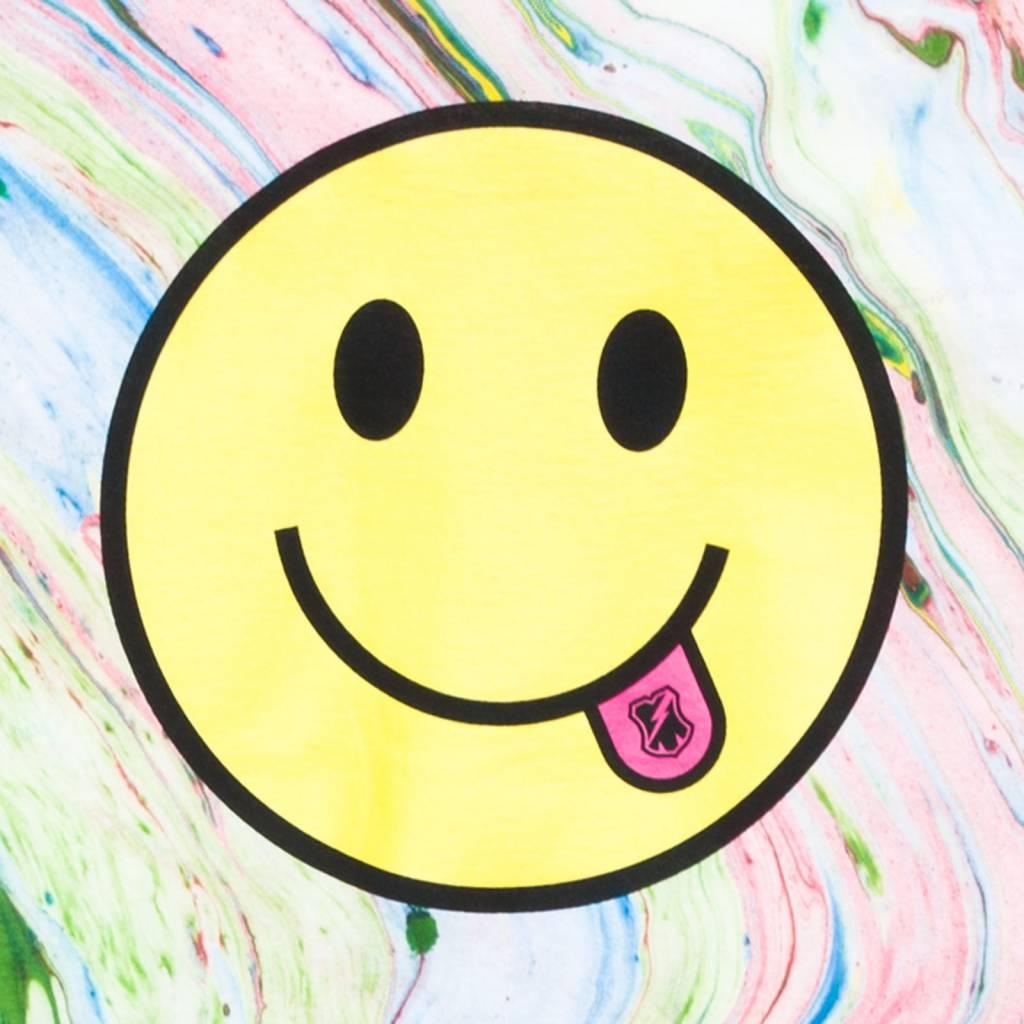 PMA SMILE SHIRT