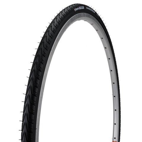 Vittoria Randonneur Classic Tire