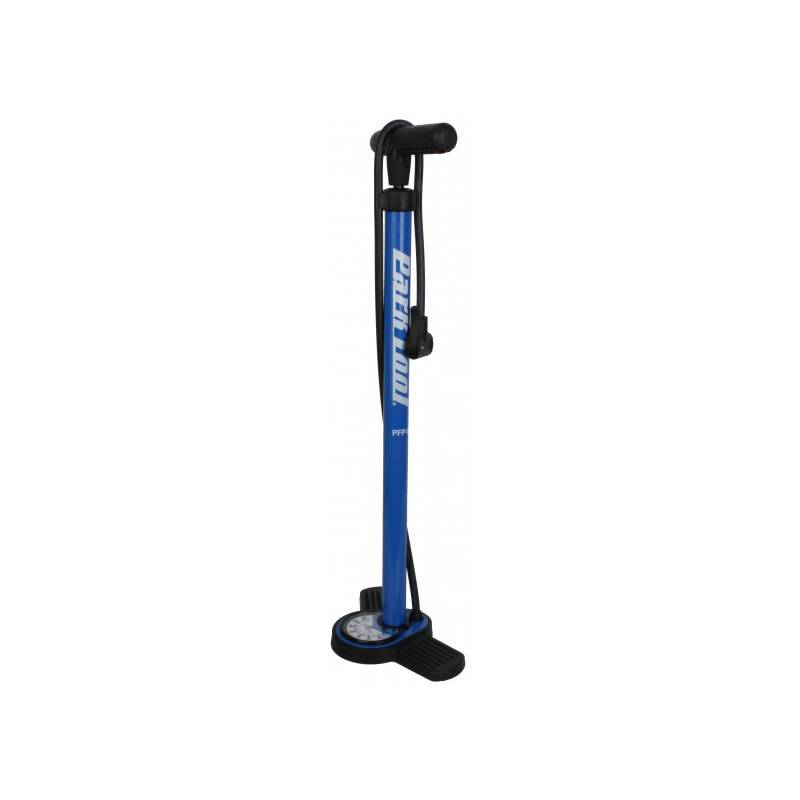 Park Tool PFP-8 Home Mechanic Floor Pump