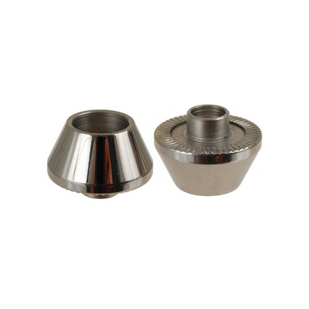 Phil Wood Rear 8mm Bolt Dome Washer