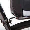 ILE X MASH Rack Bag
