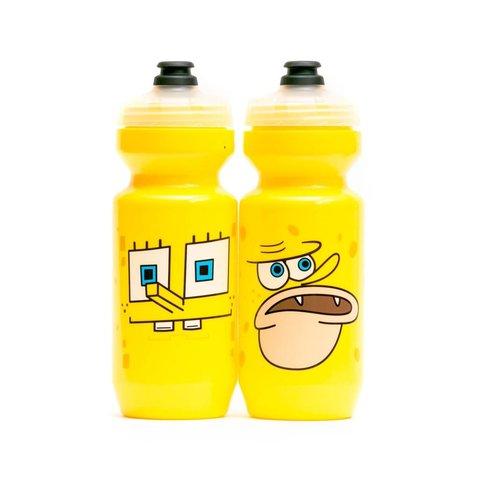 MASH Sponge v2.0 22oz Purist Bottle