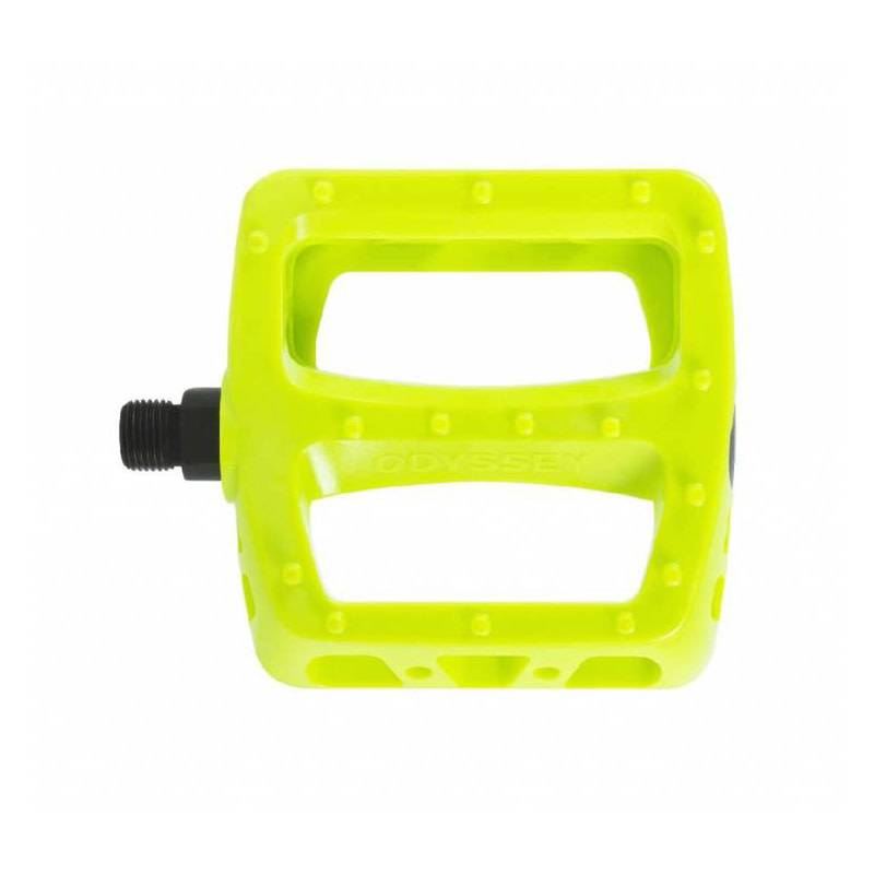 Odyssey Twisted Pedals