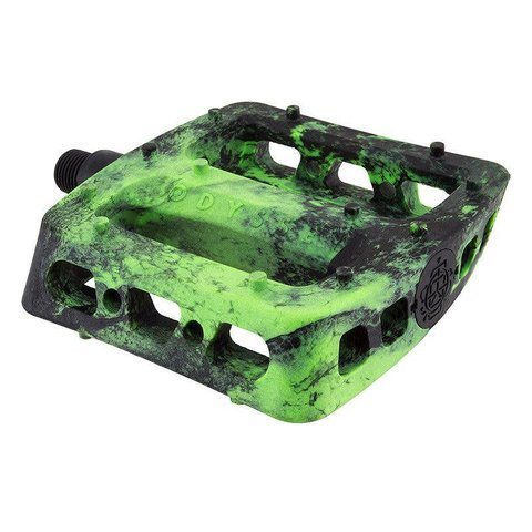 Odyssey Twisted PC Pro Pedals