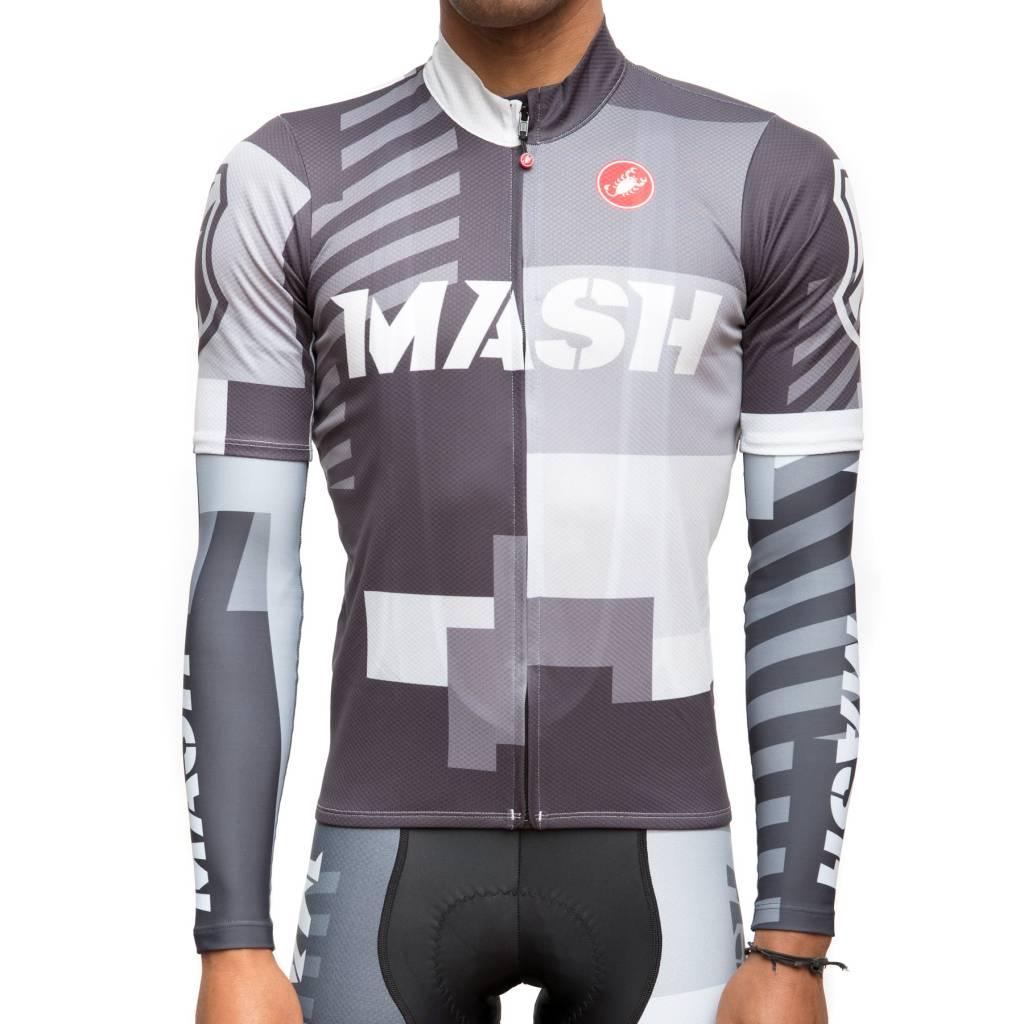 MASH Gamma Jersey