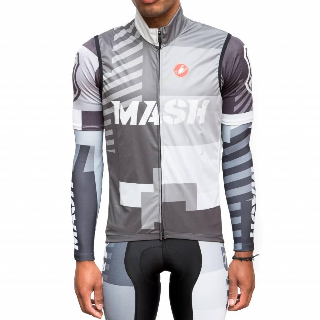 MASH Gamma Wind Vest
