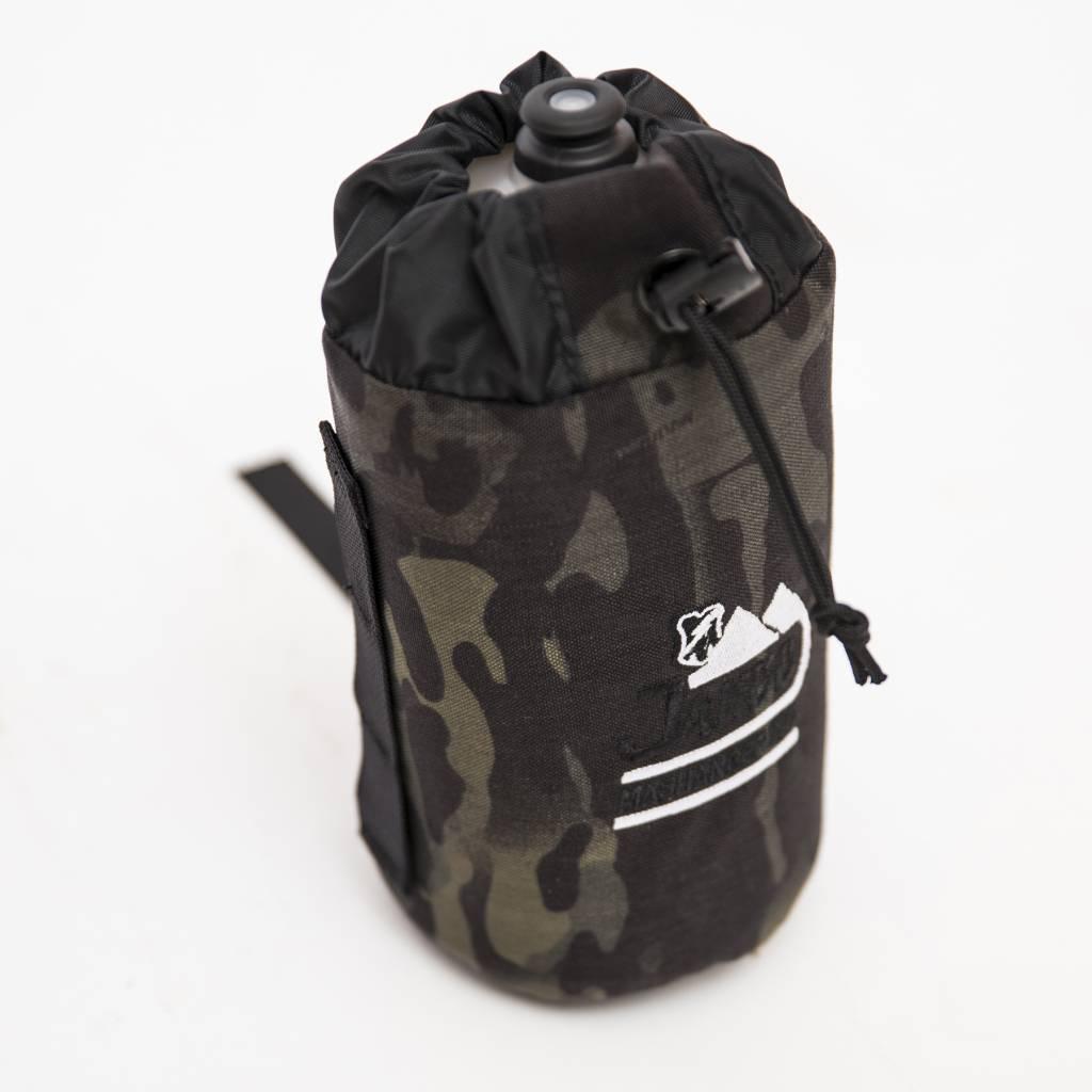 MASH X JANDD Stem Bag