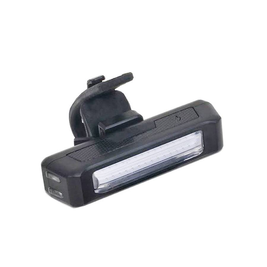 Comet USB Rechargeable Back Light