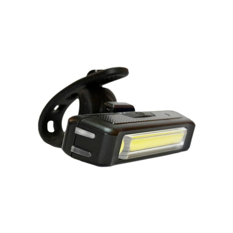 Comet USB Rechargeable Front Light