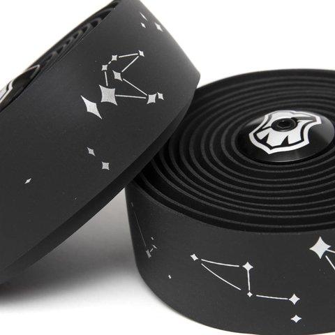 MASH Constellation Tape Black