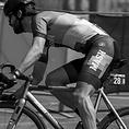MASH Castelli Gamma San Remo Speedsuit w/ pockets