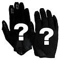 MASH Mystery DND Gloves
