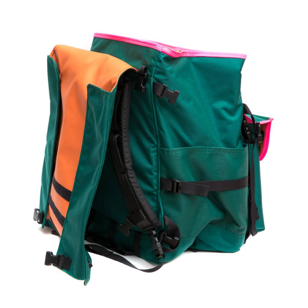 TMB Large Backpack