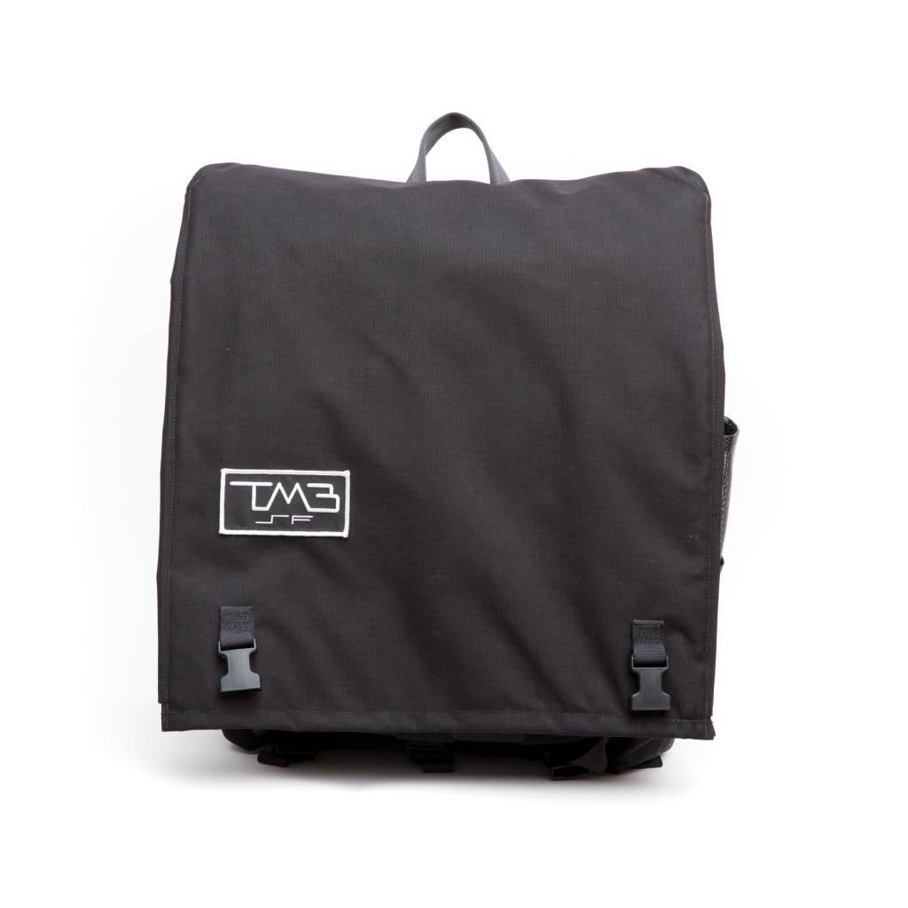 TMB Large Backpack