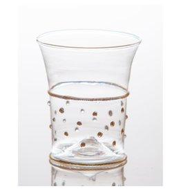Abigail's Tumbler Glass