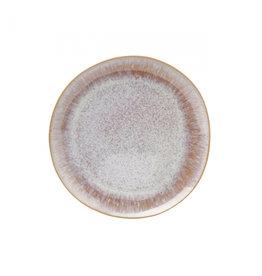Casafina Casafina Ibiza Sand-Dinner Plate