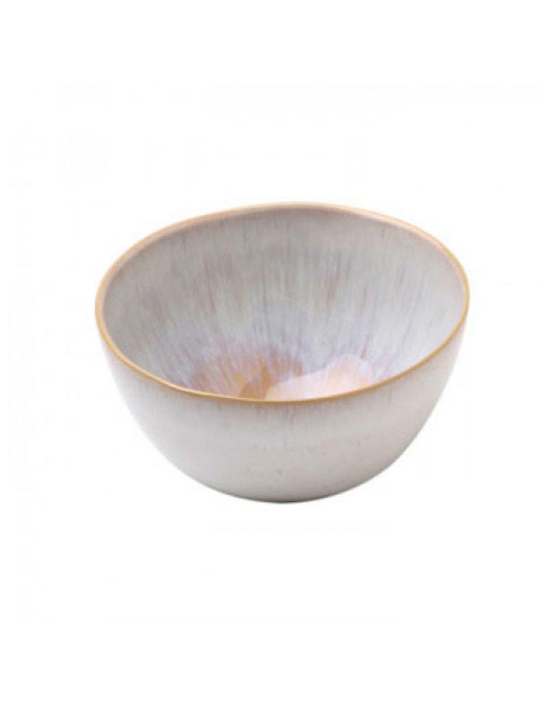 Casafina Casafina Ibiza Sand-Soup/Cereal Bowl