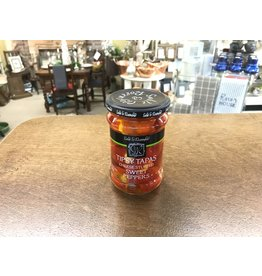 Global Speciality Foods Tipsy Tapas-Sweet Peppers