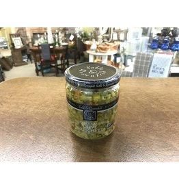 Global Speciality Foods Mediterranean Olive  Bruschetta