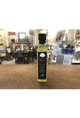 Pecan Ridge Plantation Pecan Oil 8.5oz