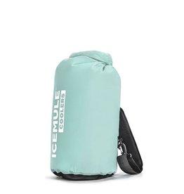 ICEMULE COOLERS IceMule Classic Cooler-Medium