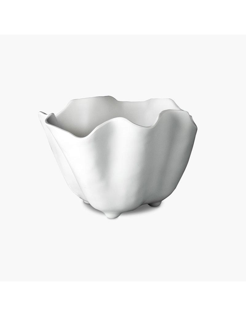 Beatriz Ball Vida-Nube-Ice Bucket