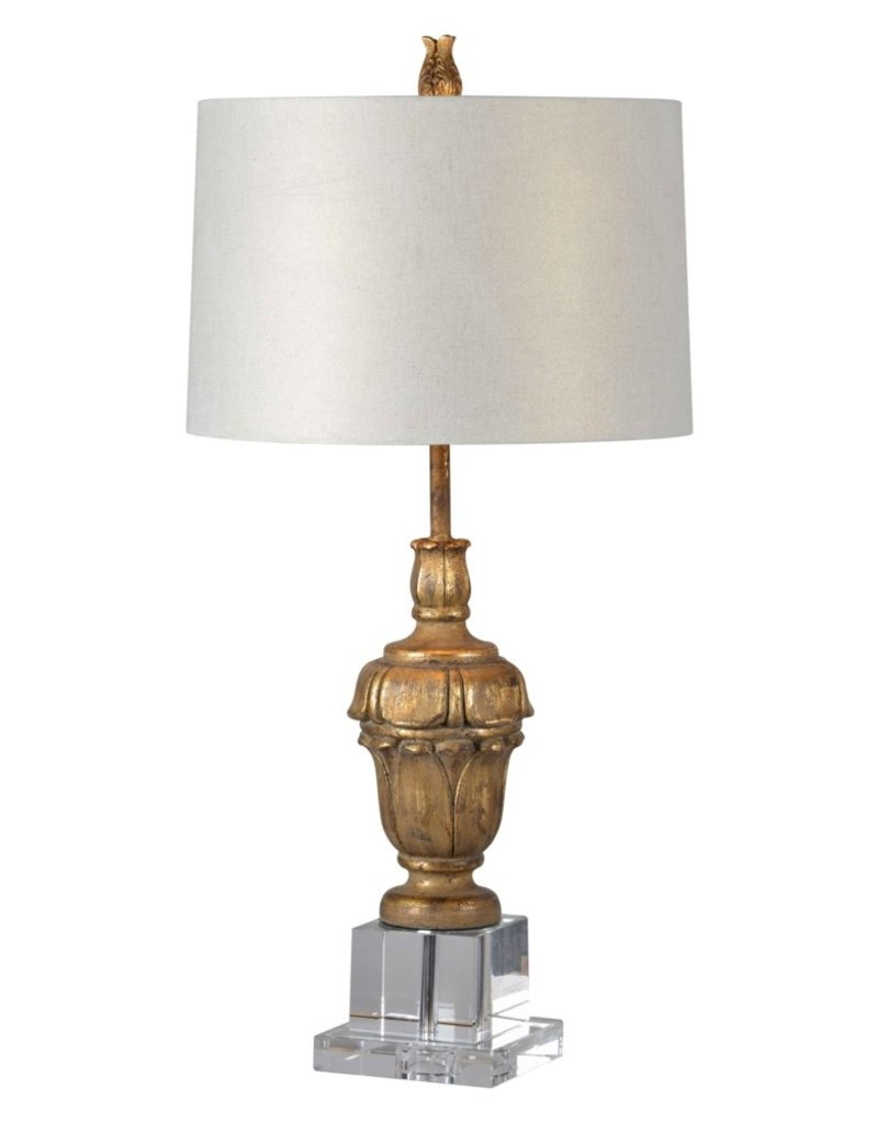 Forty West Designs Alice Table Lamp