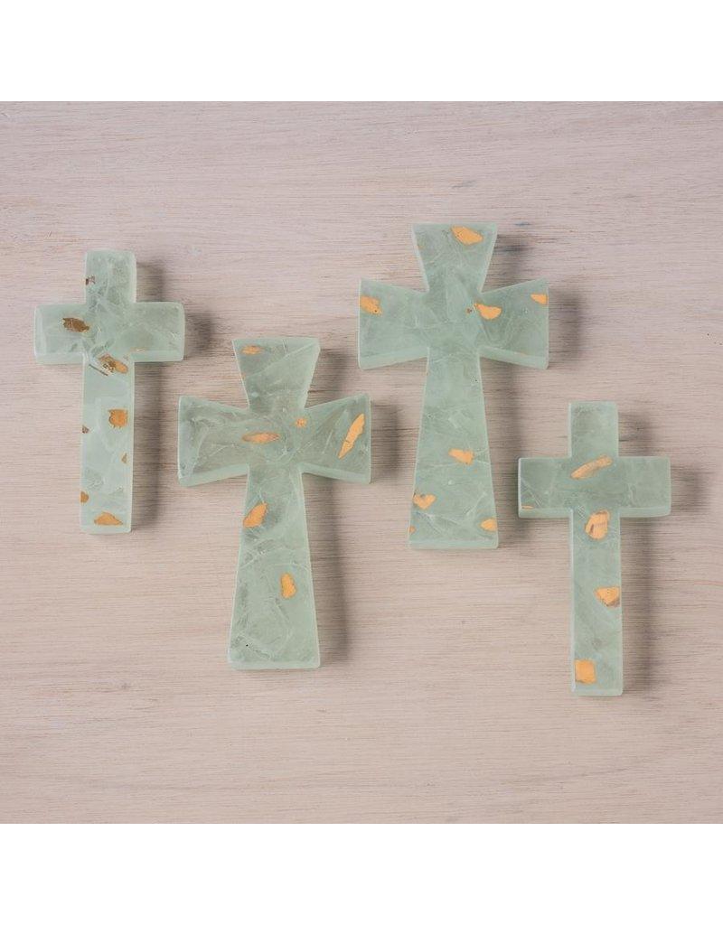 Annie Glass Annie Glass-Cross